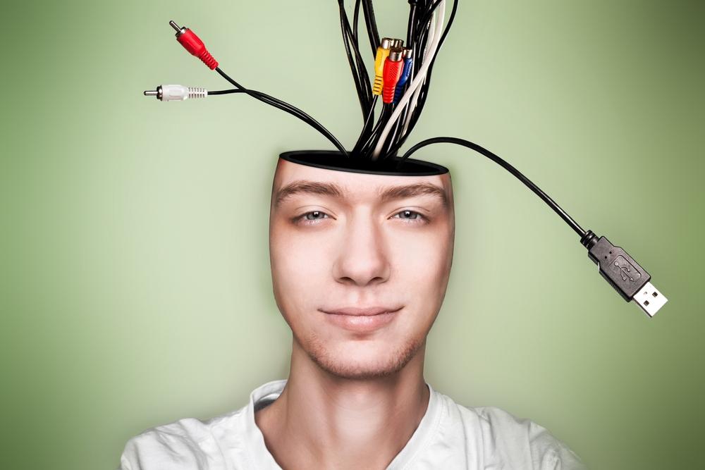 Comment tenir une conversation sur le Neural networks ?