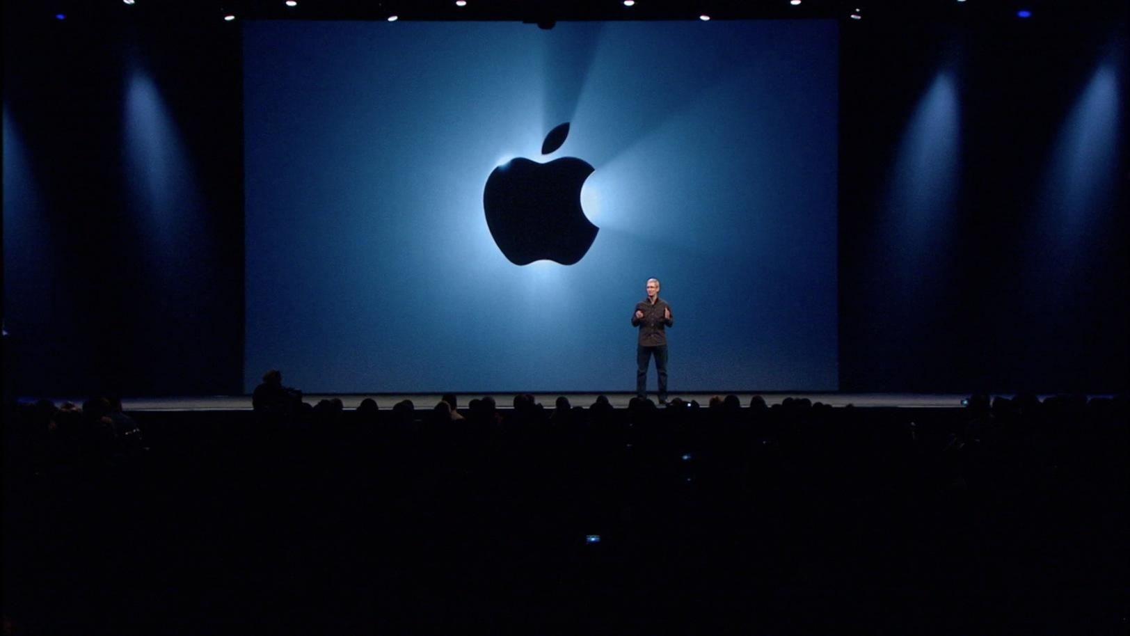 Les keynotes de fin octobre : Xiaomi, Microsoft, Apple