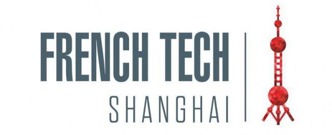 la-french-tech-shanghai-clara-nique