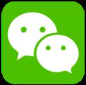 WeChat - Xavier Forero