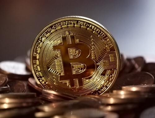 The rise of the Bitcoin and his situation in China