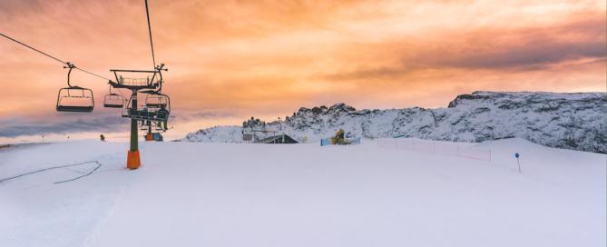 1-clara-nique-mbadmb-ski-chinois-pietro-de-grandi