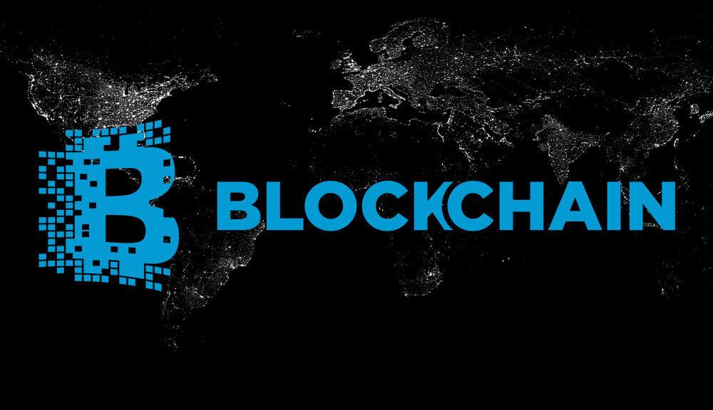 La Blockchain Technology : 10 termes à connaitre