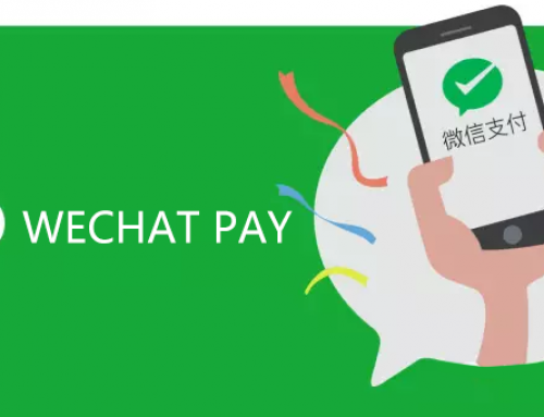 How to use WeChat Pay ? A guide for newcomers