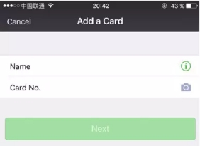 How to use WeChat Pay ? A guide for newcomers - MBA DMB Shanghai