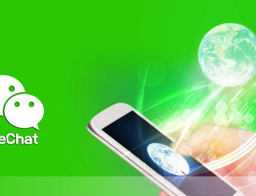 WeChat Official Account Guide & Top 5 Digital Marketing Accounts to Follow