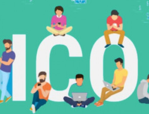 ICO : A Guide to Initial Coin Offerings (ICOs)