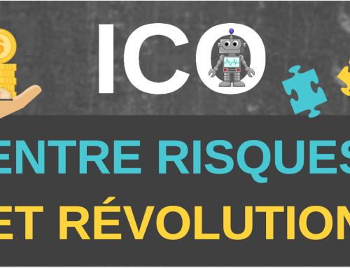 ICO : Entre risques et révolution