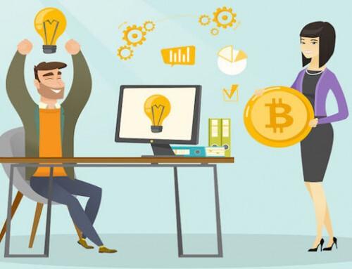 ICO : La nouvelle méthode de levée de fond 3.0