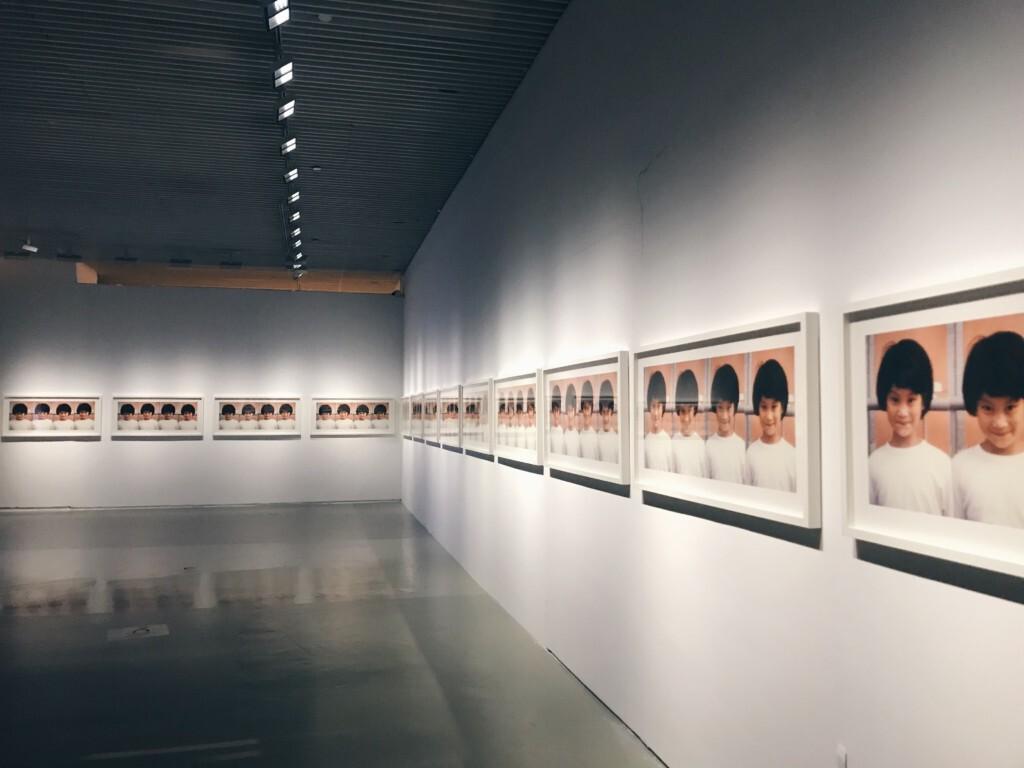 contemporary art shanghai