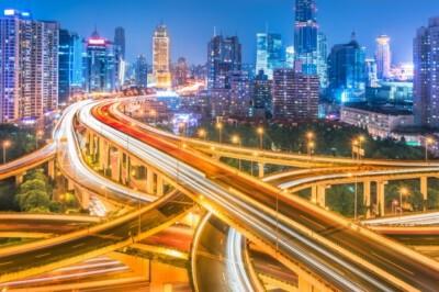 Shanghai a world metropolis in the ranking of cultural metropolises