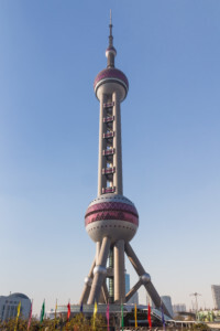 Oriental_Pearl_Tower_in_Shanghai