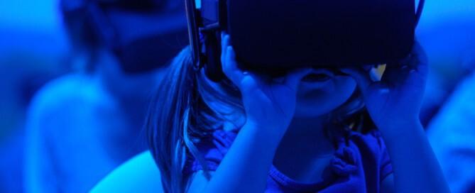 history-virtual-reality- VR