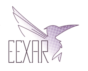 Starting a company in shanghai : EEXAR