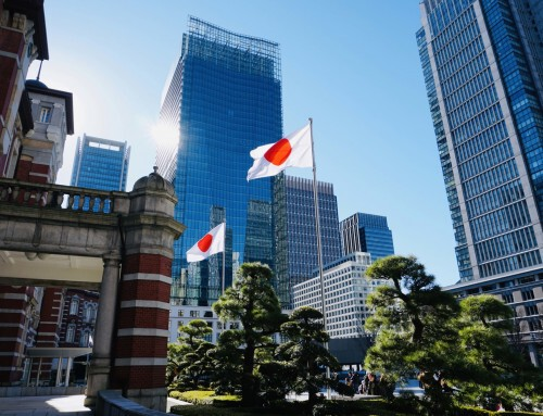 What to do in Tokyo (Japan)?