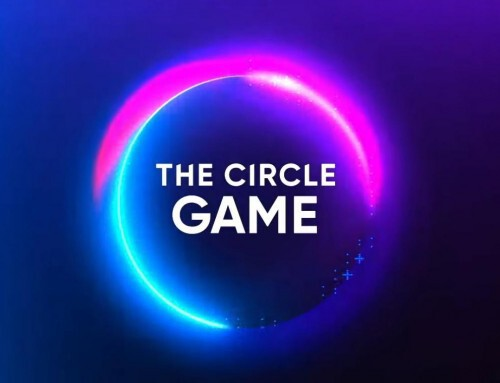 The Circle – New TV Show on Netflix