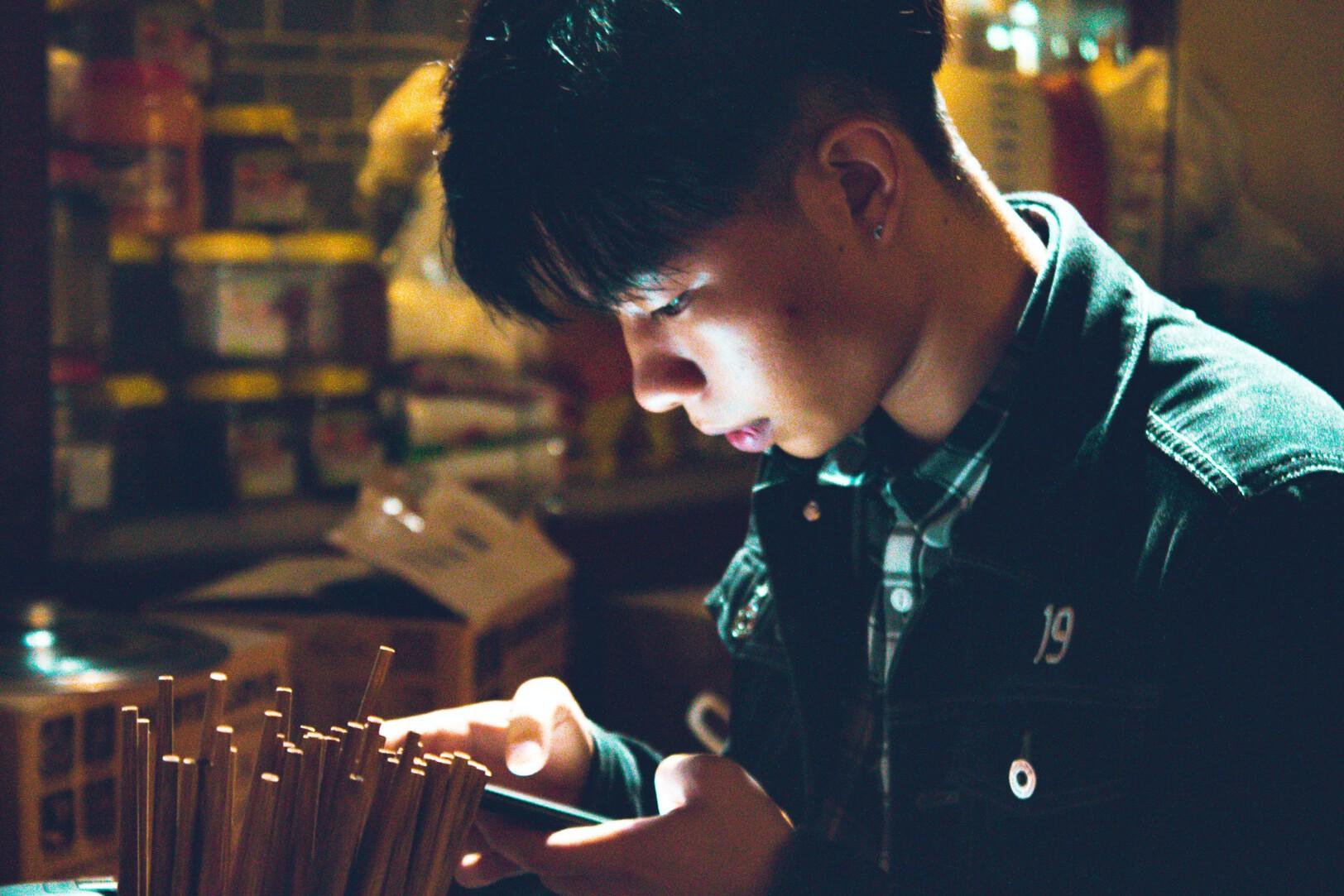 Comment les enfants chinois défient les systèmes anti-addiction pour jouer à des jeux vidéo